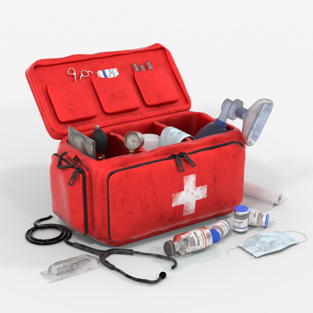 Medical_Bag_square